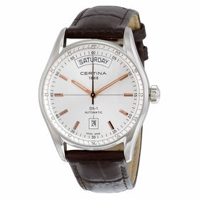 Certina C006.430.16.031.00 Automatic Watch