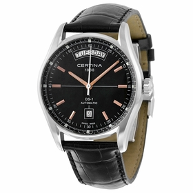 Certina C006.430.16.051.00 Automatic Watch
