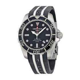 Certina C013.407.17.051.01 DS Action Diver Mens Automatic Watch