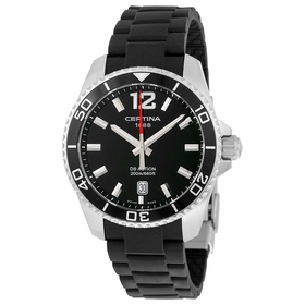 Certina C013.410.17.057.00 DS Action Mens Quartz Watch