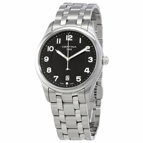 Certina C022.410.11.050.00 DS-4 Mens Quartz Watch