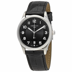 Certina C022.410.16.050.00 DS-4 Mens Quartz Watch