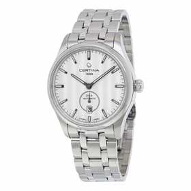 Certina C022.428.11.031.00 Automatic Watch