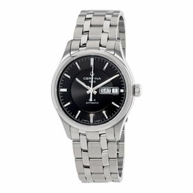 Certina C022.430.11.051.00 Automatic Watch