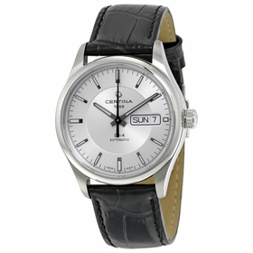 Certina C022.430.16.031.00 Automatic Watch