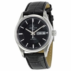 Certina C022.430.16.051.00 Automatic Watch