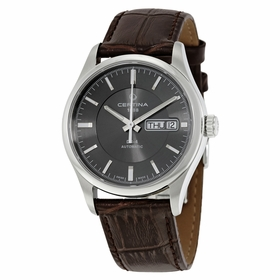 Certina C022.430.16.081.00 Automatic Watch