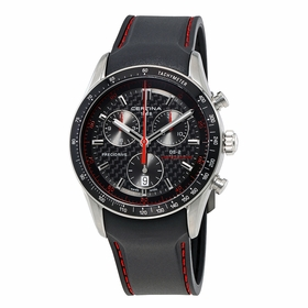 Certina C024.447.17.051.10 Chronograph Quartz Watch