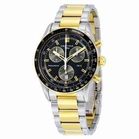 Certina C024.447.22.051.00 Chronograph Quartz Watch