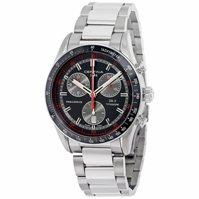 Certina C024.447.44.051.00 Chronograph Quartz Watch