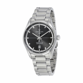 Certina C029.408.11.081.00 DS-1 Powermatic 80 Mens Automatic Watch