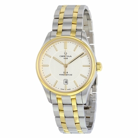 Certina C033.407.22.031.00 DS-8 Powermatic 80 Mens Automatic Watch