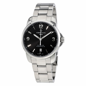 Certina C034.407.11.057.00 DS Podium Mens Automatic Watch