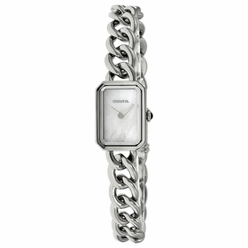 Chanel H3249 Premiere Ladies Quartz Watch