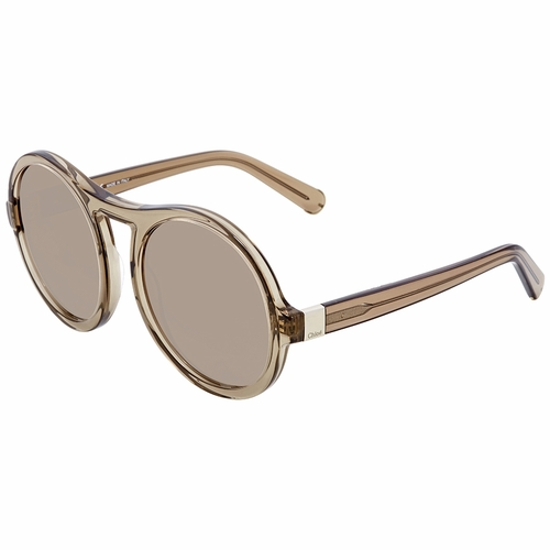 Chloe CE715S 272 57  Ladies  Sunglasses