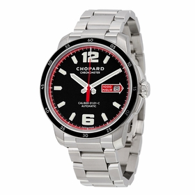 Chopard 158565-3001 Mille Miglia GTS Mens Automatic Watch
