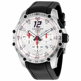 Chopard 168535-3002 Superfast Mens Chronograph Automatic Watch