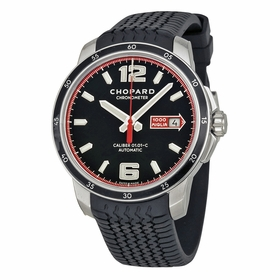 Chopard 168565-3001 Mille Miglia Mens Automatic Watch