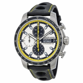 Chopard 168570-3001 Chronograph Automatic Watch