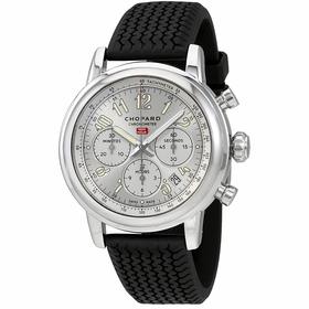 Chopard 168589-3001 Mille Miglia Mens Chronograph Automatic Watch
