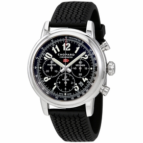 Chopard 168589-3002 Mille Miglia Mens Chronograph Automatic Watch