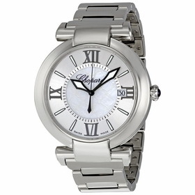 Chopard 388531-3003 IMPERIALE Unisex Automatic Watch