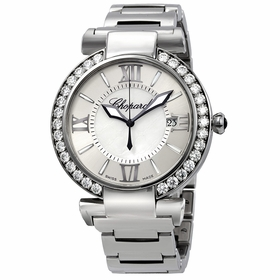 Chopard 388531-3004 IMPERIALE Unisex Automatic Watch