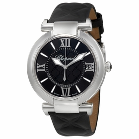 Chopard 388531-3005 Imperiale Mens Automatic Watch