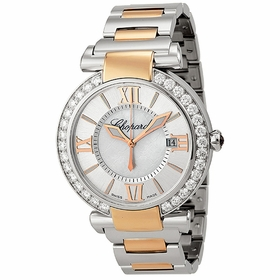 Chopard 388531-6004 Imperiale Unisex Automatic Watch
