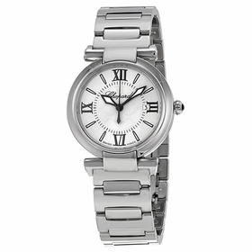 Chopard 388541-3002 Imperiale Ladies Quartz Watch