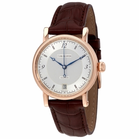 Chronoswiss CH-2041R Sirius Ladies Automatic Watch