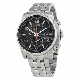 Citizen AT9010-52E Eco-Drive Mens Eco-Drive Watch