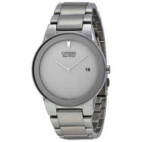 Citizen AU1060-51A Eco-Drive Mens Eco-Drive Watch