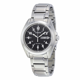 Citizen AW0050-82E Sport Mens Eco-Drive Watch