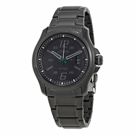 Citizen AW1354-82E HTM Mens Eco-Drive Watch
