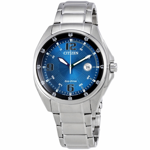 Citizen AW1510-54L Drive Mens Eco-Drive Watch