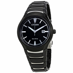 Citizen AW1558-58E Paradigm Mens Quartz Watch