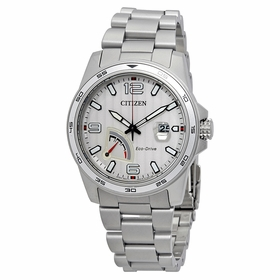 Citizen AW7031-54A PRT Mens Quartz Watch