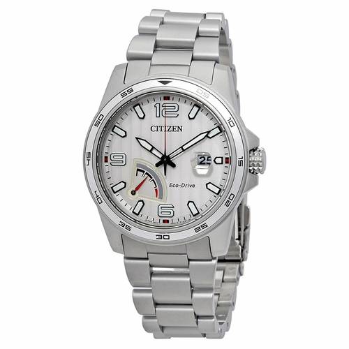 Citizen AW7031-54A PRT Mens Eco-Drive Watch