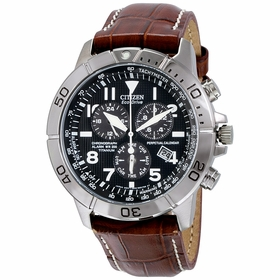 Citizen BL5250-02L Chronograph Eco-Drive Watch