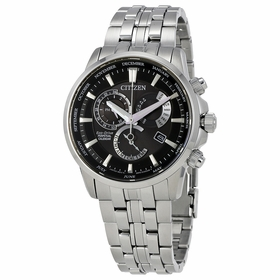 Citizen BL8140-55E Eco-Drive Mens Eco-Drive Watch