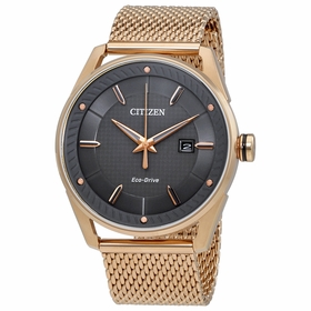 Citizen BM6983-51H Drive Mens Eco-Drive Watch