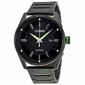 Citizen BM6985-55E Drive Mens Eco-Drive Watch