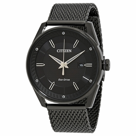 Citizen BM6988-57E Drive Mens Eco-Drive Watch