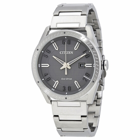 Citizen BM6991-52H Drive Mens Eco-Drive Watch