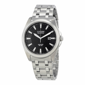 Citizen BM7100-59E Corso Mens Eco-Drive Watch