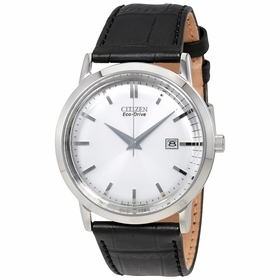 Citizen BM7190-05A Eco-Drive Mens Eco-Drive Watch