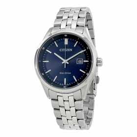 Citizen BM7251-53L Eco-Drive Mens Eco-Drive Watch
