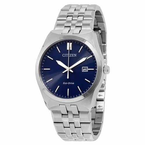Citizen BM7330-59L Corso Mens Eco-Drive Watch