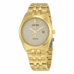 Citizen BM7332-53P Corso Mens Eco-Drive Watch